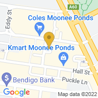 Flower delivery to Moonee Ponds Victoria,Aus