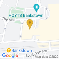 Flower delivery to Bankstown,NSW