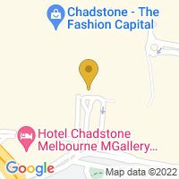 Flower delivery to Chadstone,VIC