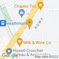 Flower delivery to Heathmont,VIC