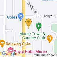 Flower delivery to Moree,NSW