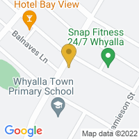 Flower delivery to Whyalla,SA