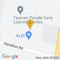 Flower delivery to Fairfield West,NSW
