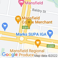 Flower delivery to Mansfield,VIC