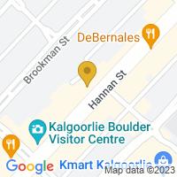 Flower delivery to Kalgoorlie,WA