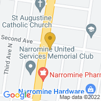 Flower delivery to Narromine,NSW