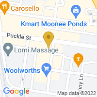 Flower delivery to Moonee Ponds,VIC