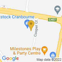 Flower delivery to Cranbourne,VIC