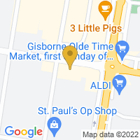 Flower delivery to Gisborne,VIC