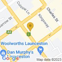 Flower delivery to Launceston,TAS
