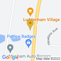 Flower delivery to Luddenham,NSW