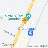 Flower delivery to Otorohanga,