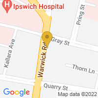 Flower delivery to Ipswich,QLD