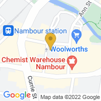 Flower delivery to Nambour,QLD