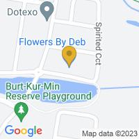 Flower delivery to Craigieburn,VIC