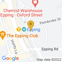 Flower delivery to Epping,NSW