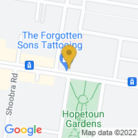 Flower delivery to Elsternwick,VIC