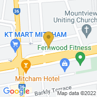 Flower delivery to Mitcham,VIC