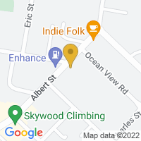 Flower delivery to Freshwater,NSW