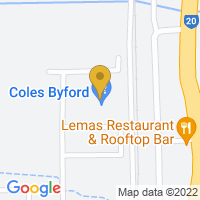 Flower delivery to Byford,WA