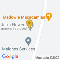 Flower delivery to Medowie,NSW