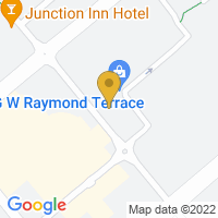 Flower delivery to Raymond Terrace,NSW