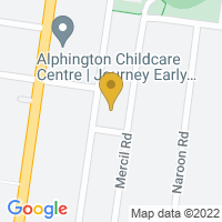 Flower delivery to Alphington,VIC