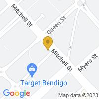 Flower delivery to Bendigo,VIC