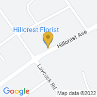 Flower delivery to Hurstville Grove,NSW