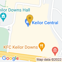 Flower delivery to Keilor Downs, Victoria,Aus