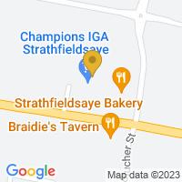 Flower delivery to Strathfieldsaye,VIC