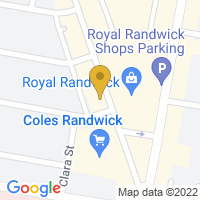 Flower delivery to Randwick,NSW