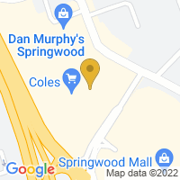 Flower delivery to Springwood,QLD