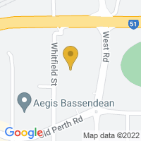 Flower delivery to Bassendean,WA