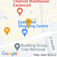 Flower delivery to Eastwood,NSW