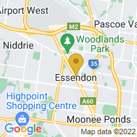 Flower delivery to Essendon,VIC