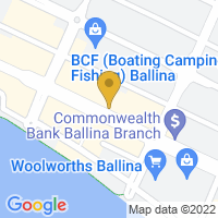 Flower delivery to Ballina,NSW