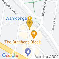 Flower delivery to Wahroonga,NSW