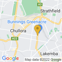 Flower delivery to Greenacre,NSW