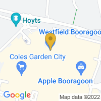 Flower delivery to Booragoon,WA