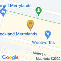 Flower delivery to Merrylands,NSW