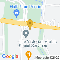 Flower delivery to Broadmeadows,VIC