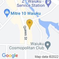 Flower delivery to Waiuku,