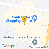 Flower delivery to Braybrook,VIC