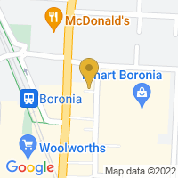 Flower delivery to Boronia,VIC