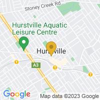 Flower delivery to Hurstville,NSW