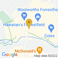Flower delivery to Forrestfield,WA