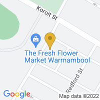 Flower delivery to Warrnambool,VIC