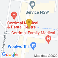 Flower delivery to Corrimal,NSW