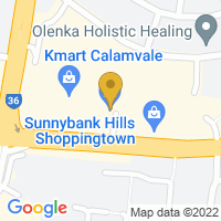 Flower delivery to Sunnybank Hills,QLD